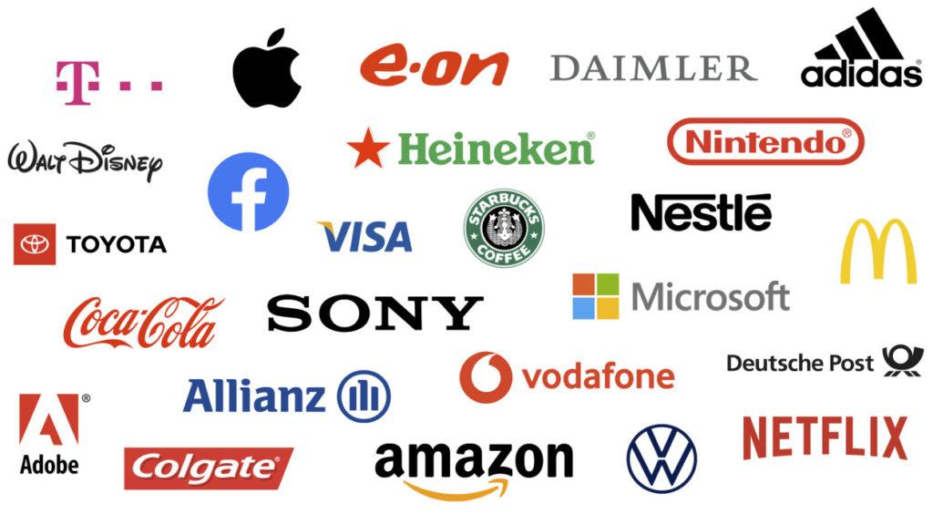 Aktien-Unternehmen